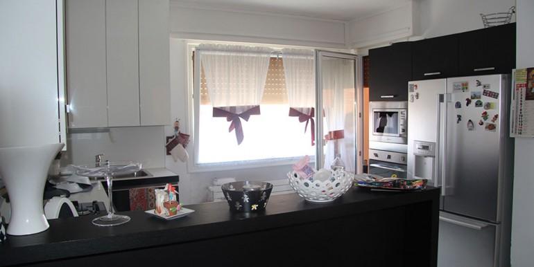apartment-for-sale-140-liguria-imp-41980a-10