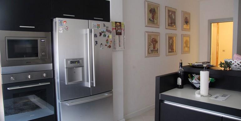 apartment-for-sale-140-liguria-imp-41980a-11