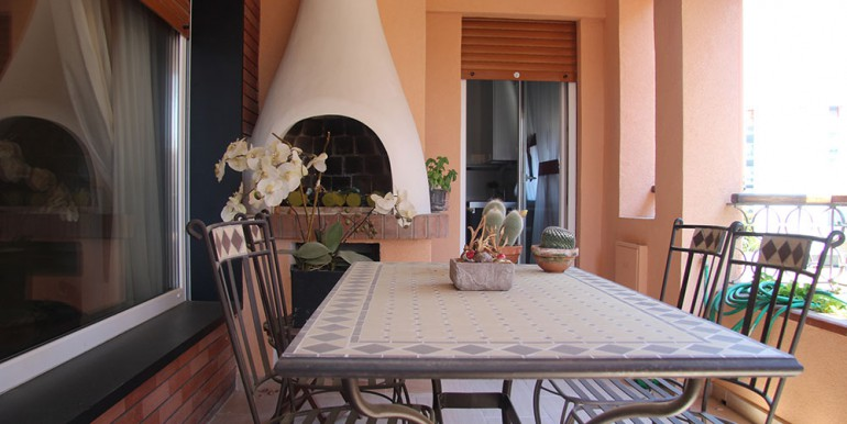 apartment-for-sale-140-liguria-imp-41980a-12