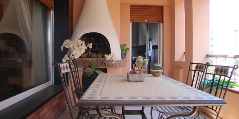 apartment-for-sale-140-liguria-imp-41980a-12