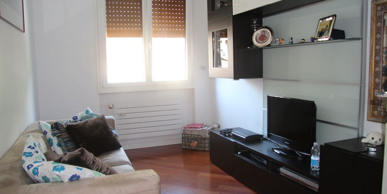 apartment-for-sale-140-liguria-imp-41980a-13