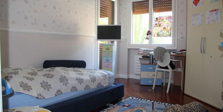 apartment-for-sale-140-liguria-imp-41980a-14