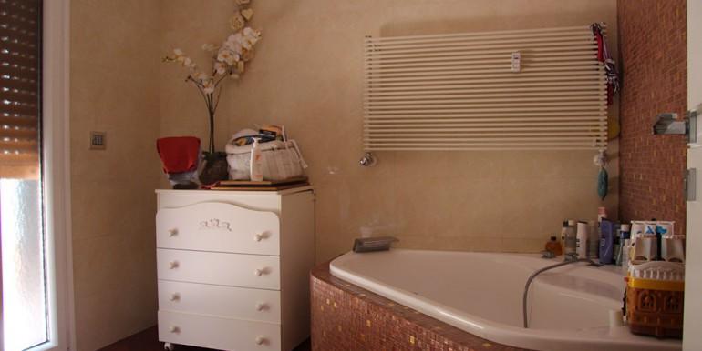 apartment-for-sale-140-liguria-imp-41980a-15