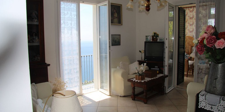 apartment-for-sale-75-liguria-imp-41978a-12
