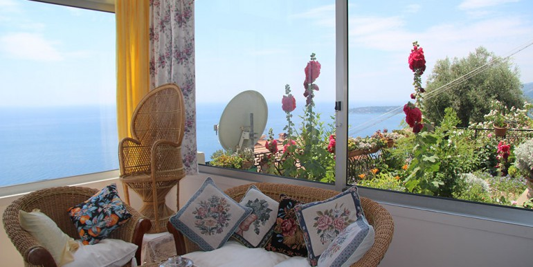 apartment-for-sale-75-liguria-imp-41978a-15