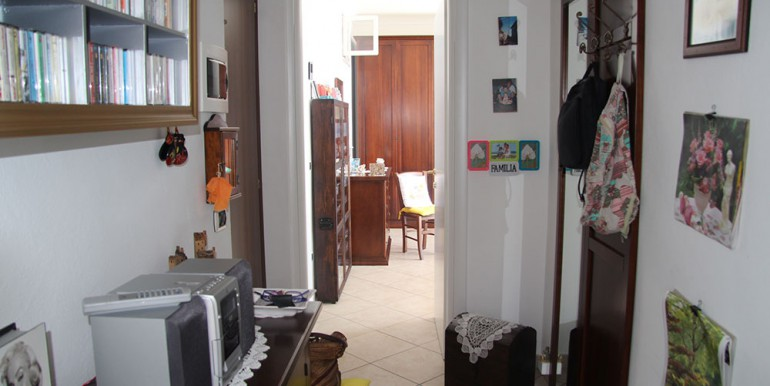 apartment-for-sale-75-liguria-imp-41978a-18