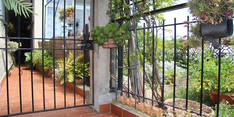 apartment-for-sale-75-liguria-imp-41978a-22