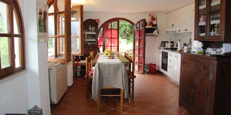 apartment-for-sale-80-liguria-imp-41923a-04