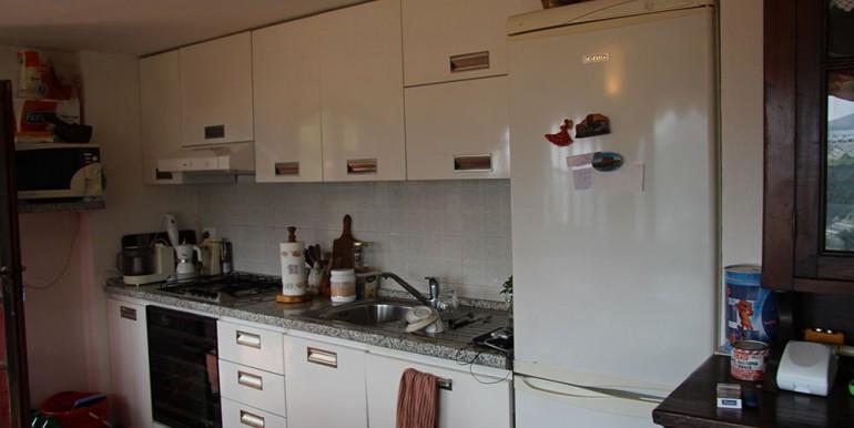 apartment-for-sale-80-liguria-imp-41923a-05