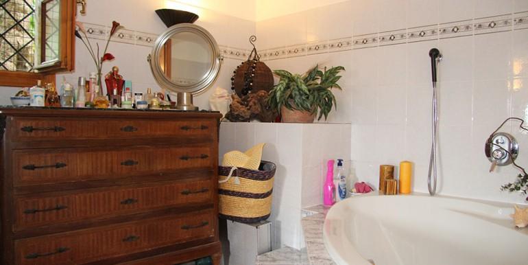 apartment-for-sale-80-liguria-imp-41923a-06