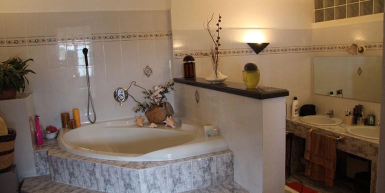 apartment-for-sale-80-liguria-imp-41923a-07