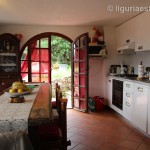 apartment for sale 80 m² liguria imp-41923a 8