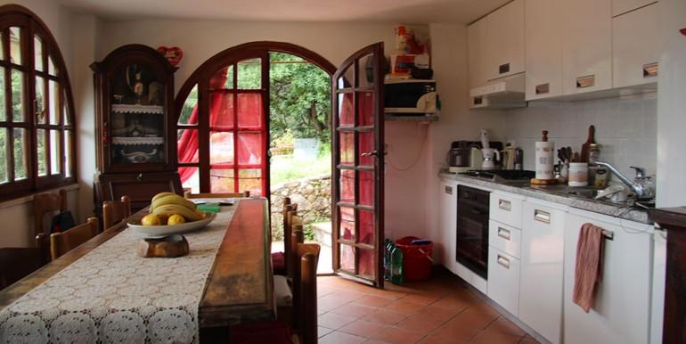 apartment-for-sale-80-liguria-imp-41923a-08