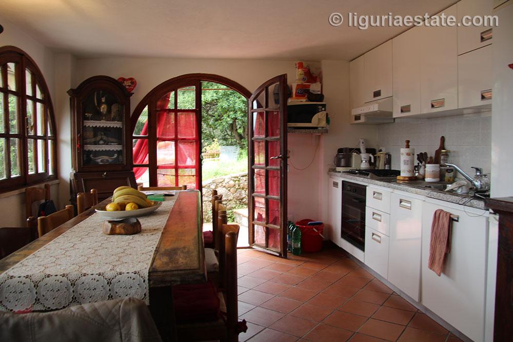 Apartment for sale 80 m²