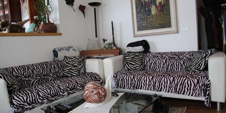 apartment-for-sale-80-liguria-imp-41923a-09