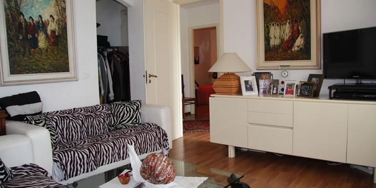 apartment-for-sale-80-liguria-imp-41923a-10