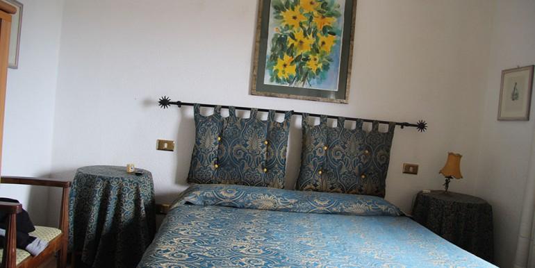 apartment-for-sale-80-liguria-imp-41923a-11