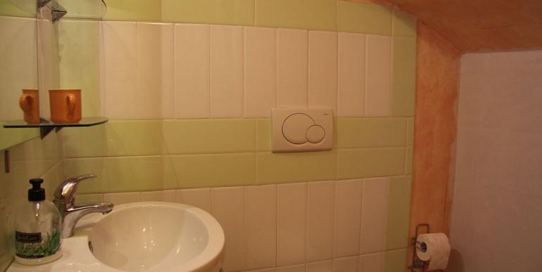 apartment-for-sale-80-liguria-imp-41923a-12