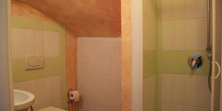 apartment-for-sale-80-liguria-imp-41923a-13
