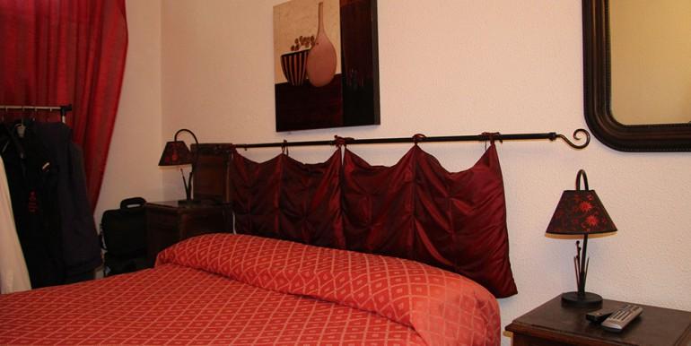 apartment-for-sale-80-liguria-imp-41923a-14