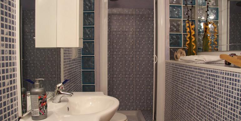 apartment-for-sale-80-liguria-imp-41923a-15