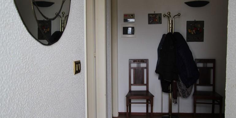 apartment-for-sale-80-liguria-imp-41923a-16