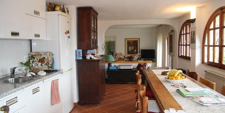 apartment-for-sale-80-liguria-imp-41923a-17