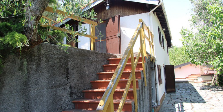 cottage-for-sale-100-liguria-imp-41976a-08