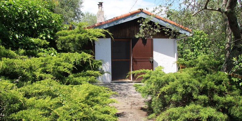 cottage-for-sale-100-liguria-imp-41976a-10