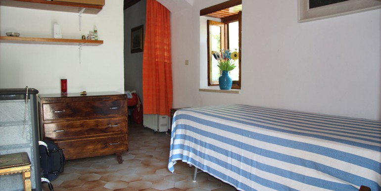 cottage-for-sale-100-liguria-imp-41976a-14