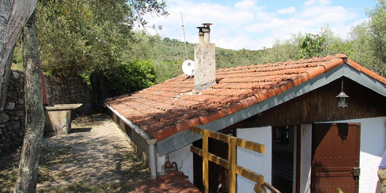 cottage-for-sale-100-liguria-imp-41976a-19