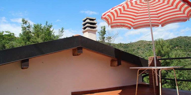 cottage-for-sale-100-liguria-imp-41976a-26