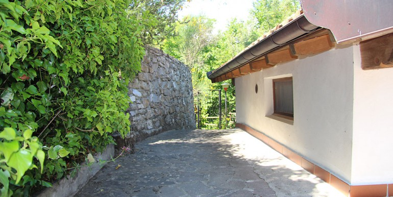 cottage-for-sale-100-liguria-imp-41976a-28