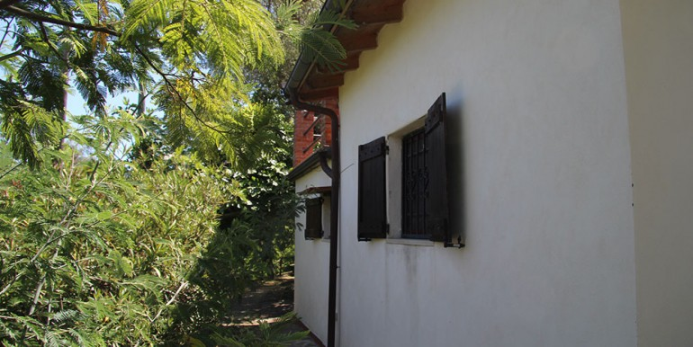 cottage-for-sale-100-liguria-imp-41976a-30