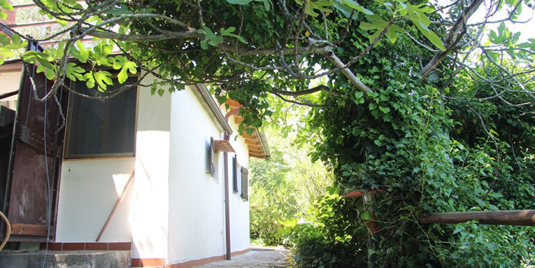cottage-for-sale-100-liguria-imp-41976a-31