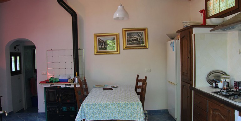 cottage-for-sale-100-liguria-imp-41976a-34