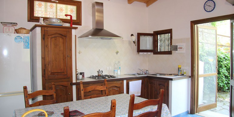 cottage-for-sale-100-liguria-imp-41976a-37