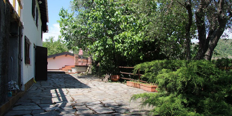 cottage-for-sale-100-liguria-imp-41976a-43