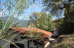 cottage for sale 100 m² liguria imp-41976a 45