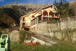 hotel for sale 969 m² liguria imp-41983 1