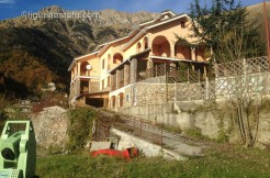 hotel for sale 969 m² liguria imp-41983 1