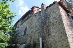 rustico for sale 150 m² liguria imp-41974a 1