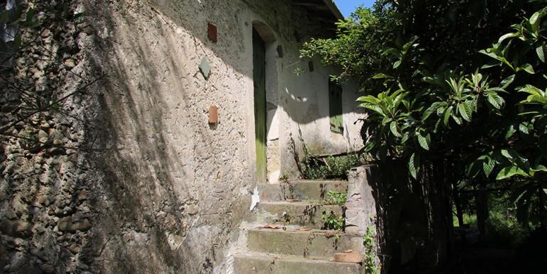 rustico-for-sale-150-liguria-imp-41974a-05