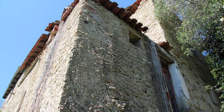 rustico-for-sale-150-liguria-imp-41974a-15