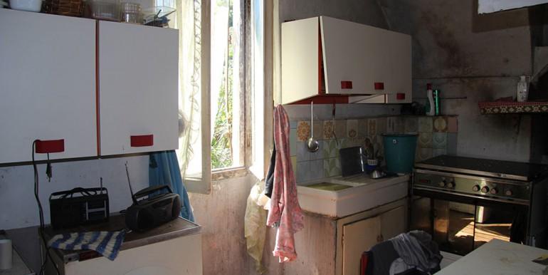 rustico-for-sale-150-liguria-imp-41974a-16