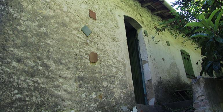 rustico-for-sale-150-liguria-imp-41974a-23