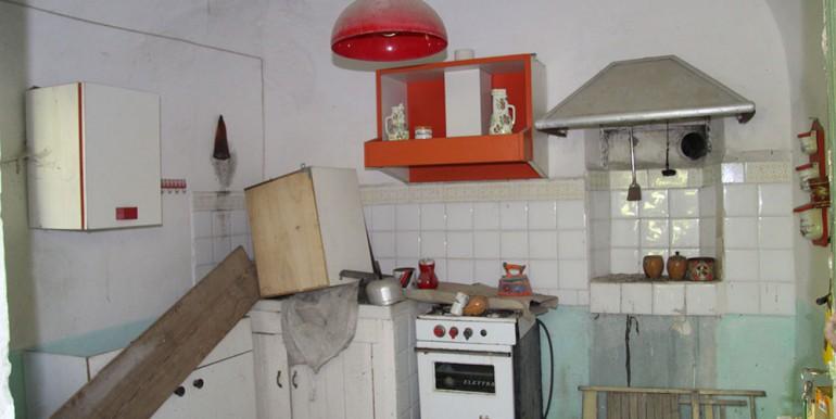rustico-for-sale-150-liguria-imp-41974a-25