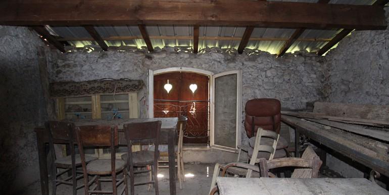 rustico-for-sale-150-liguria-imp-41974a-31