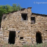rustico for sale 40 m² liguria imp-41984 18