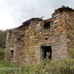 rustico for sale 50 m² liguria imp-41966a 6